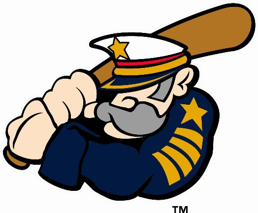 Captains%20Home%20Logo%20small[1].jpg