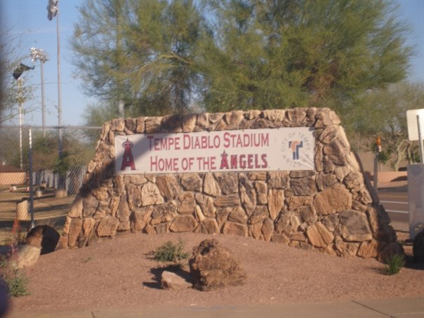 Angel sign.jpg