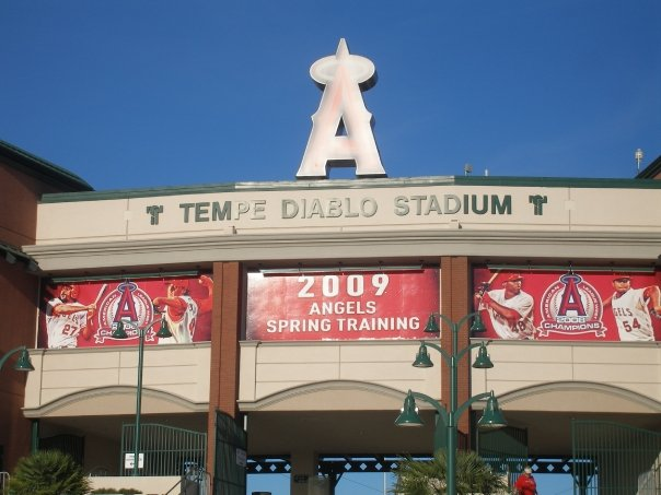 Angel stadium.jpg