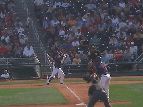 batting.jpg