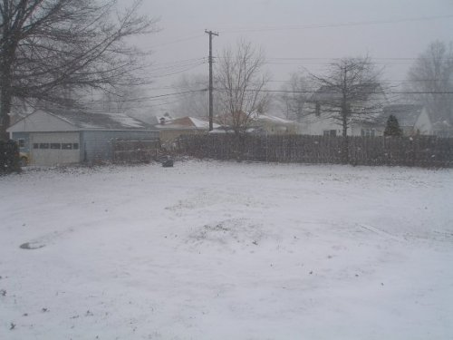 cleveland winter.jpg