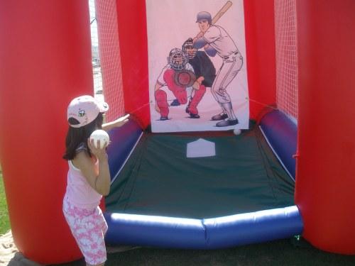 kids @ ball park.jpg