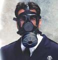 Survivair-M15-Gas-Mask.jpg