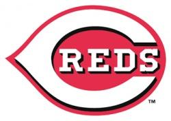 250px-Reds_logo.jpg