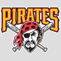 63-63229_mlb_pittsburgh_pirates_logo_prod.jpg