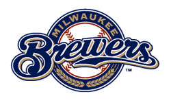 im_brewers_logo_250x150.png