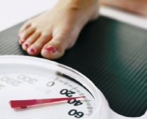 losing-weight-52564.jpg