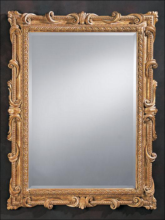 1534l_mirror.jpg