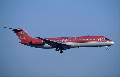 Thumbnail image for 800px-New_York_Air_DC-9_Detroit_-_16_August_1983.jpg