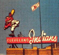 Cleveland_Chief_Wahoo.jpg