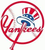 logo_yankees.jpg