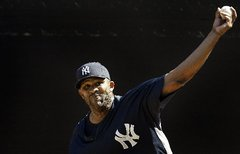 medium_2cc-sabathia301.jpg