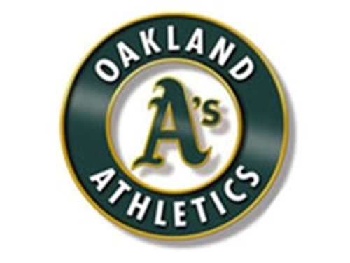 oakland_athletics_logo_new_lg.jpg