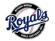 royals_logo.jpg