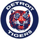 TeamLogo--DetroitTigers02.jpg