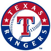 TexasRangers_NewLogo.jpg