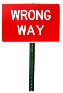 232552_wrong_way_sign.jpg