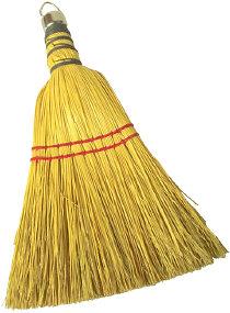 broom5.jpg
