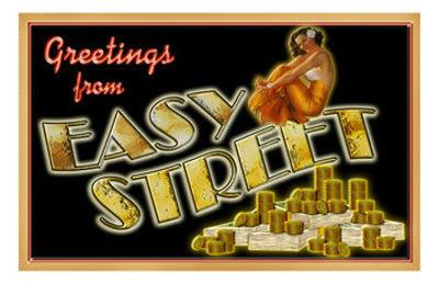 Easy-Street-Giclee-Print-C11788886.jpeg