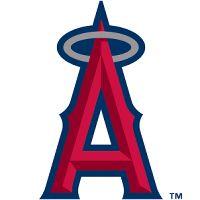 ALW-LAA-Logo.jpg