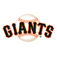 San_Francisco_Giants.png