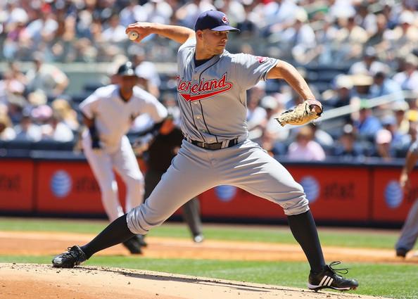 Cleveland+Indians+v+New+York+Yankees+6BxgDTDQQkEl.jpg