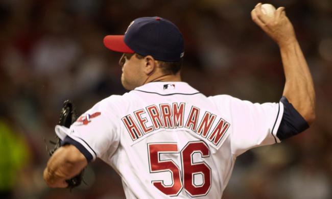 Herrmann_Frank_Indians_2010.jpg