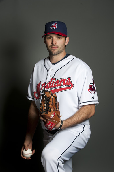 Justin+Germano+Cleveland+Indians+Photo+Day+PFFUohPYuPZl.jpg