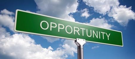 opportunity-sign.jpg