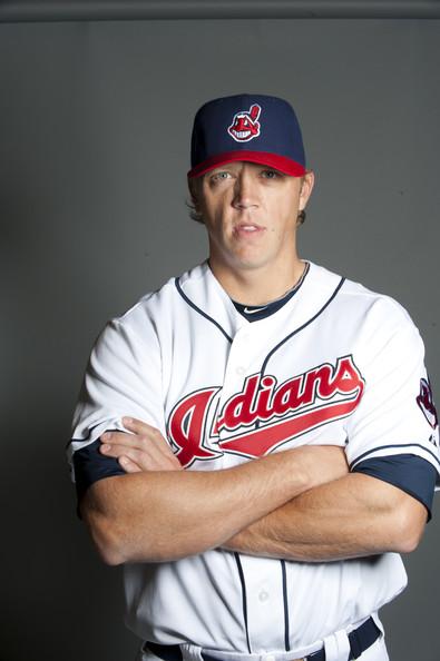 Shelley+Duncan+Cleveland+Indians+Photo+Day+hWHMx8uwlqZl.jpg