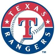 texas-rangers-logo1-thumb.jpg